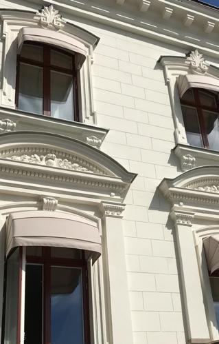 gammal-byggnad-solskydd-3