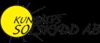 Kungälvs-solskydd-ab-logo